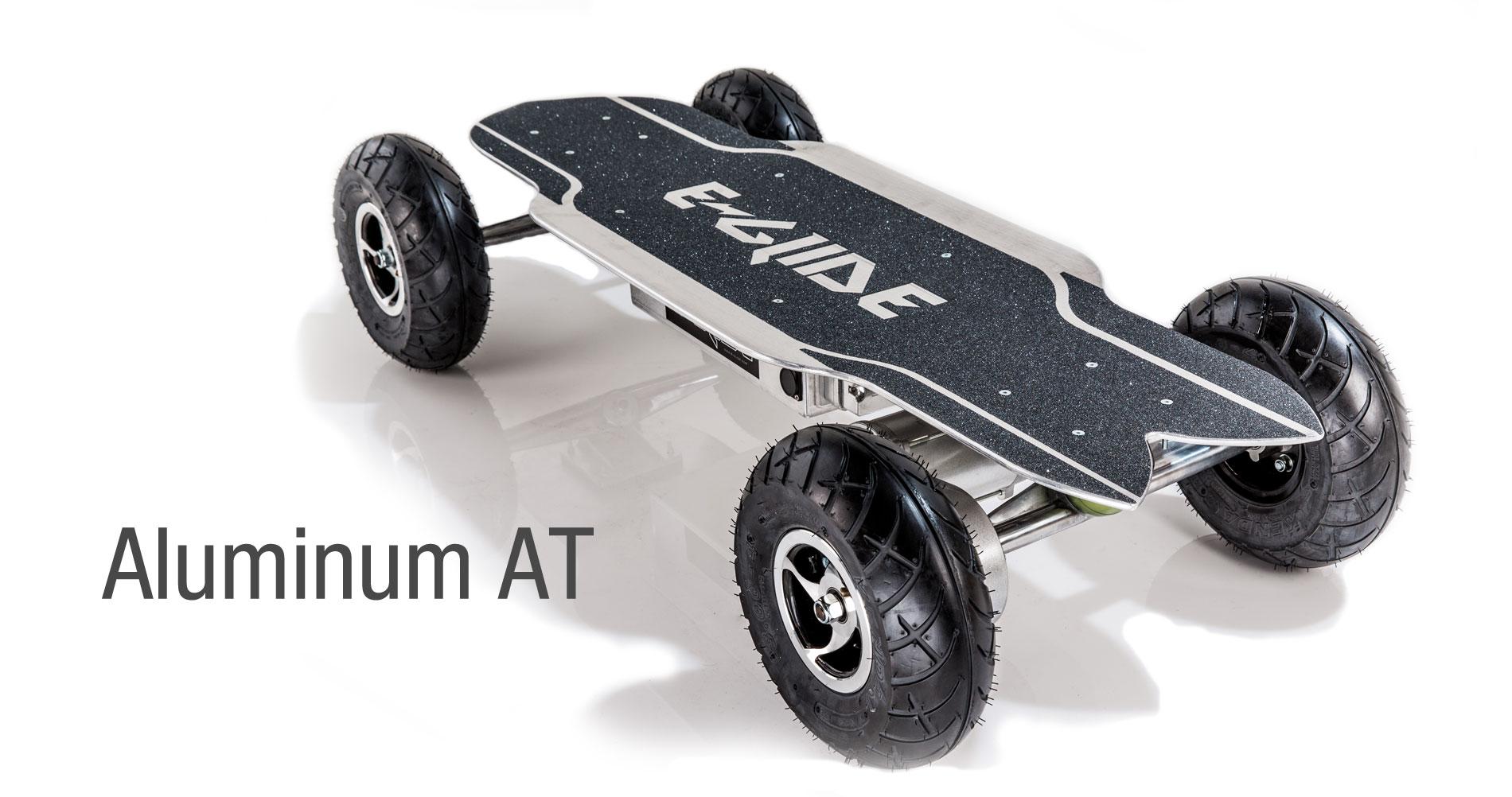e glide the best off road electric skateboard made. Black Bedroom Furniture Sets. Home Design Ideas