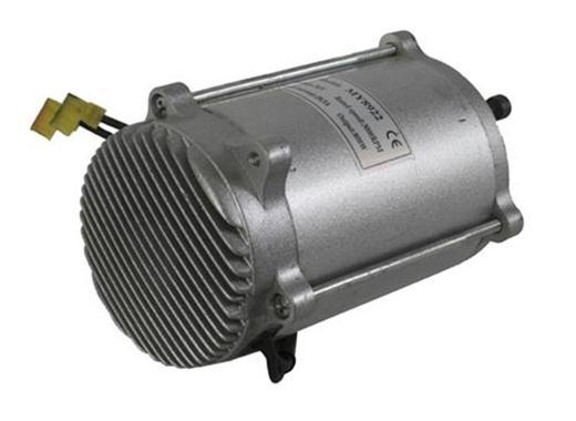 Electric Skateboard Parts: A/T -G/T 800 Watt 36 Volt Motor on wiring diagram 5a, wiring diagram 12v, wiring diagram 96v, wiring diagram battery, wiring diagram 240v, wiring diagram 120v, wiring diagram 24v,