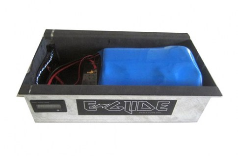 e-glide-lithium-battery-box-product